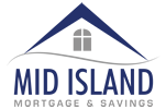 Mid Island Mortgage