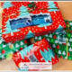 Mid-Island Mortgage & Savings Ltd. & the Christmas Angels…